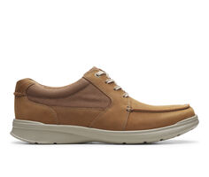 Men's Clarks Cotrell Lane Oxfords