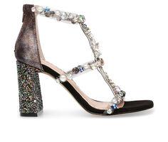 Women's Betsey Johnson Astridd Dress Sandals