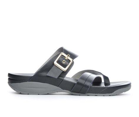Women's Patrizia Envision Slide Sandals