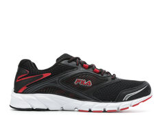 Men's Fila Memory Stir Up Running Shoes