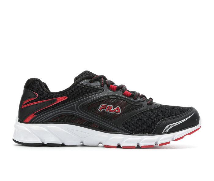 Men's Fila Memory Stir Up Running Shoes