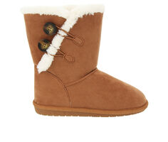 Women's Sugar Marty Winter Boots