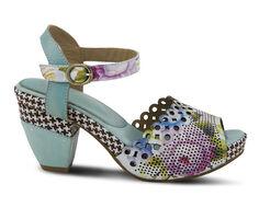 Women's L'Artiste Jivvi Dress Sandals
