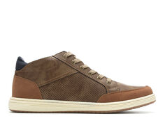 Men's Gotcha Connor Mid Top Sneakers