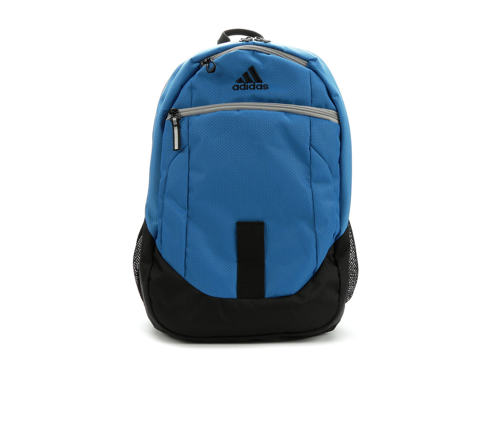 efd7c6cca7 Adidas Foundation IV Backpack. Previous