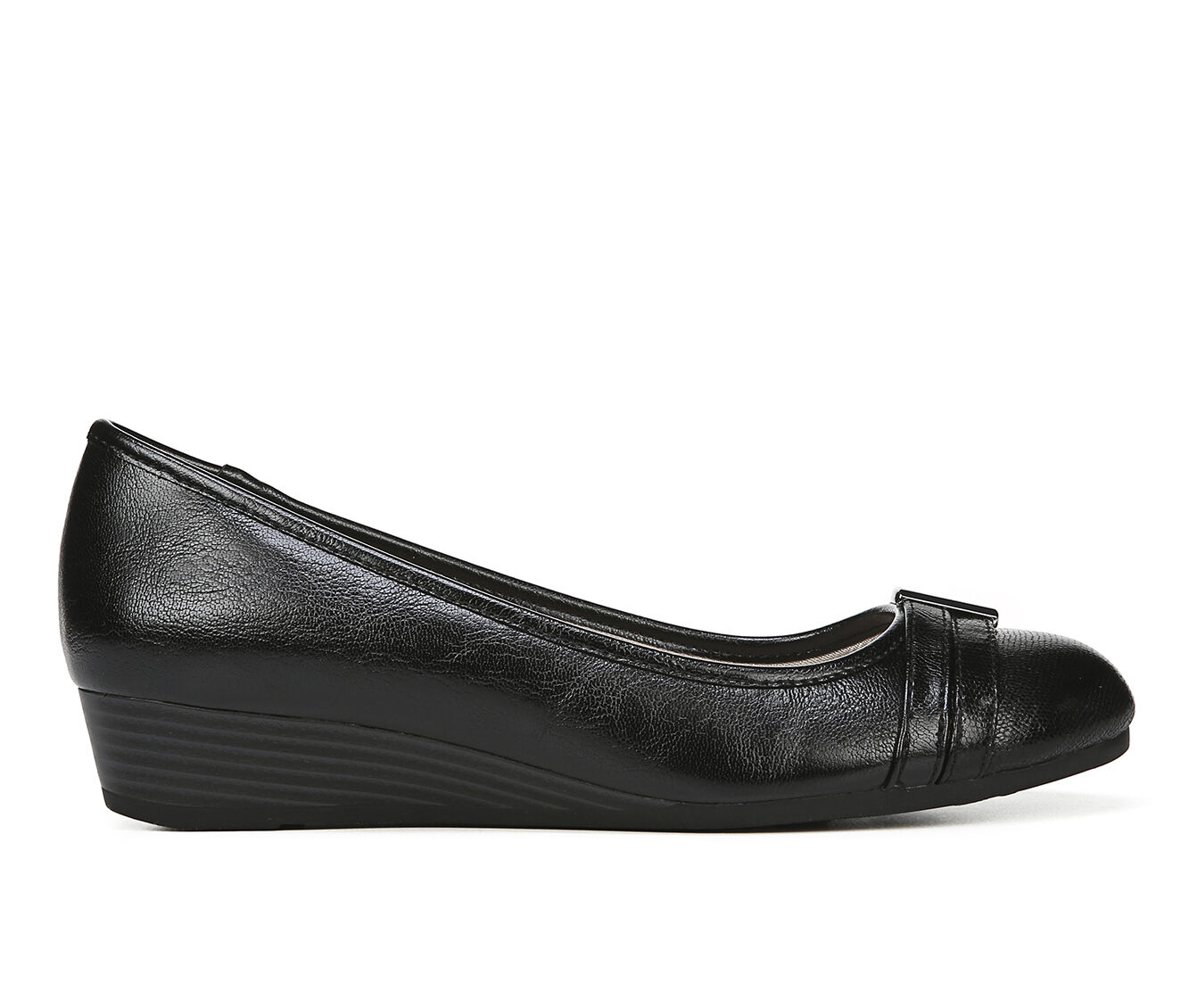 Special Sales Women's LifeStride Frances Shoes Black
