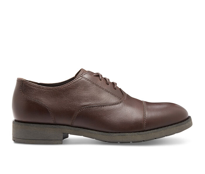 Men's Eastland Sierra Oxfords