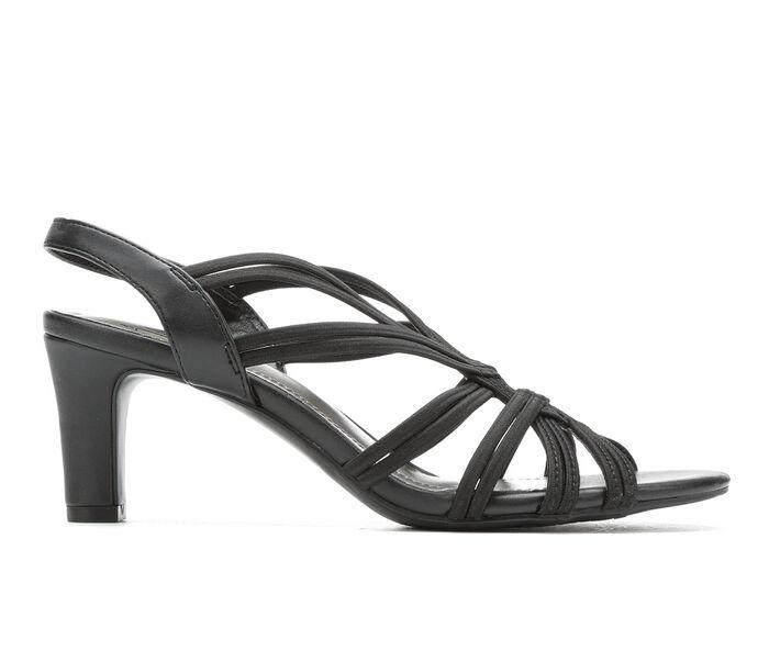 Women's Impo Nenet Dress Sandals