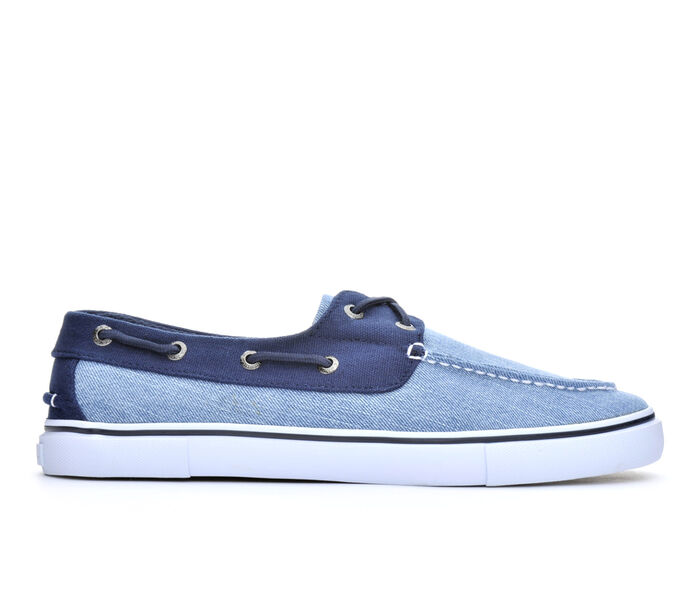 Men's Nautica Galley Boat Shoes