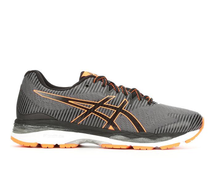 da46b4f56418 Men  39 s ASICS Gel Ziruss Running Shoes