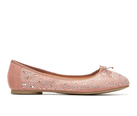Women's Y-Not Lauren Flats