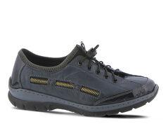 Women's SPRING STEP Agusti Walking Shoes