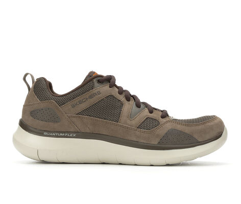 Men's Skechers Country Walker 52905 Casual Walking Shoes