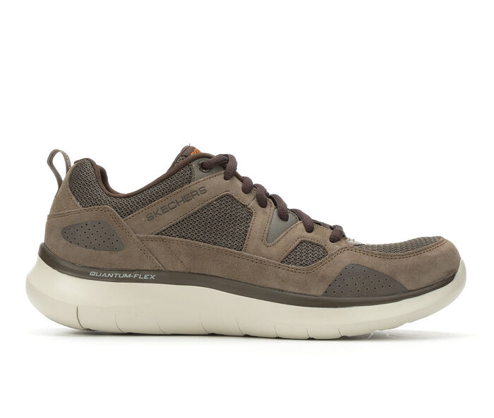 Men's Skechers Country Walker Casual Shoes