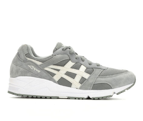 Men's ASICS Gel-Lique Retro Sneakers