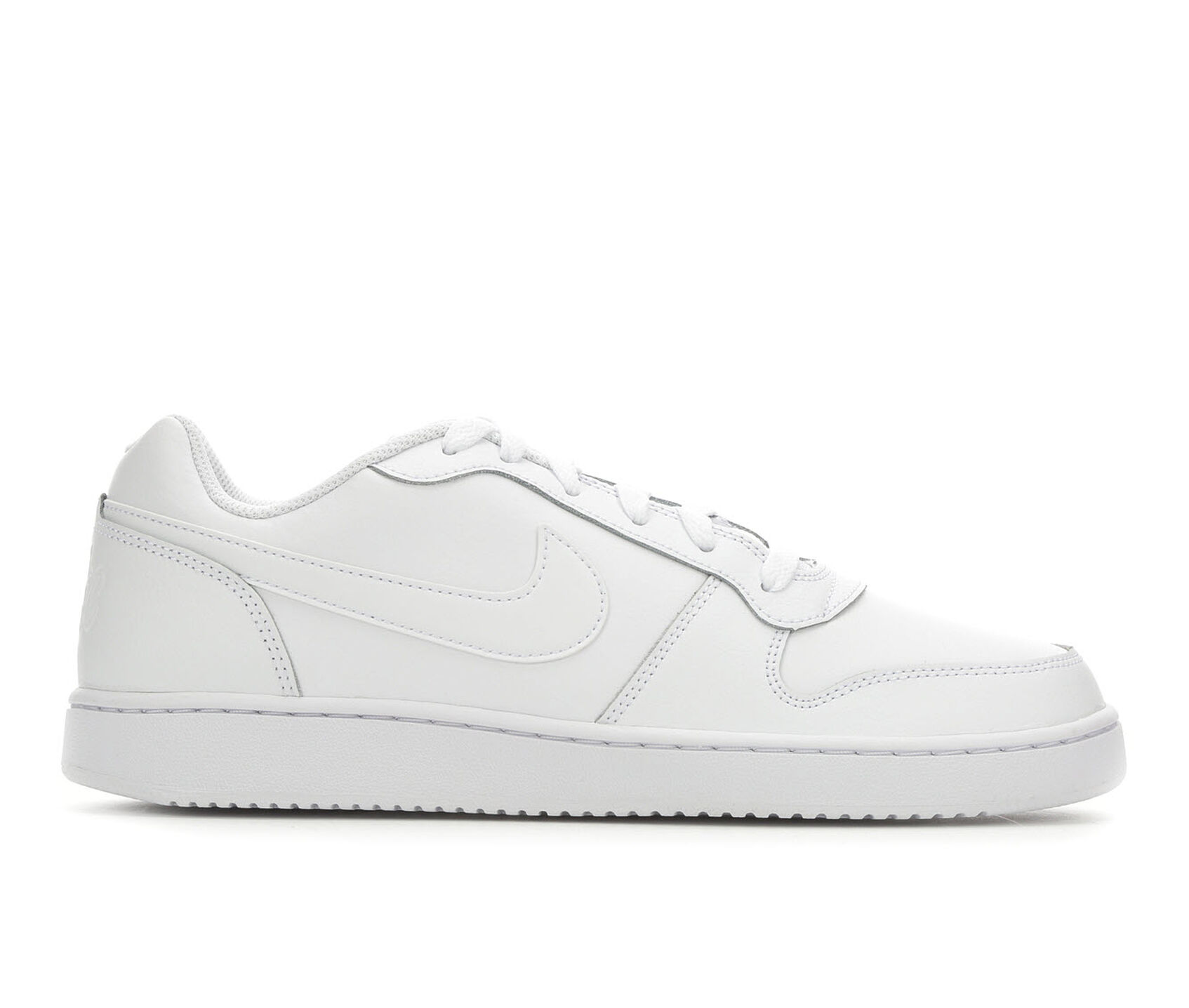 timeless design 9c483 40ed7 ... Nike Ebernon Low Sneakers. Previous