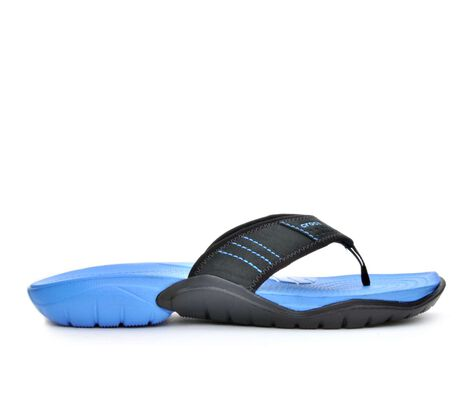 Men's Crocs Swiftwater Flip