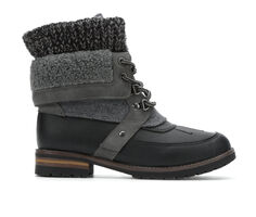 Women's Rock And Candy Danilyn Booties