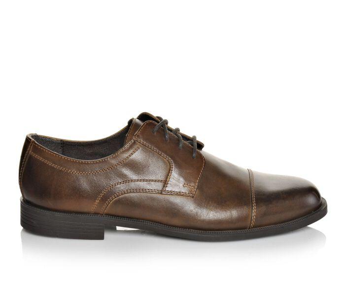 Men's Cole Haan Dustin Cap Toe Oxford Dress Shoes