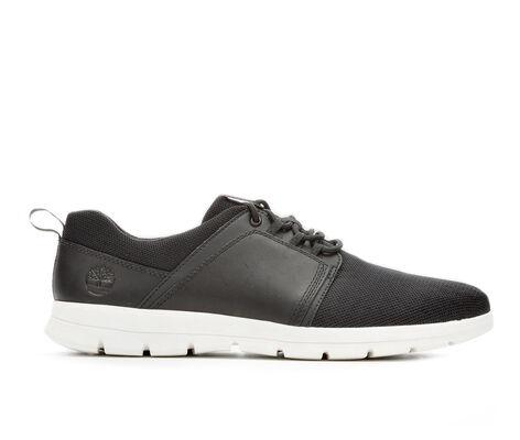 Men's Timberland Graydon Oxford Sneakers