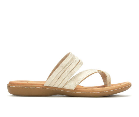 Women's B.O.C. Alisha Sandals