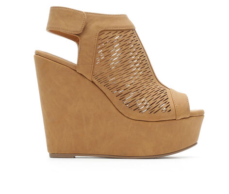 Women's Delicious Lotta Wedges