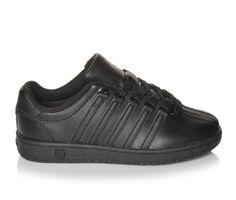 Kids' K-Swiss Classic VN 10.5-3 Retro Sneakers