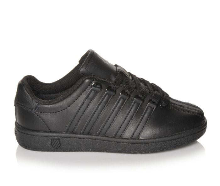 Kids' K-Swiss Little Kid Classic VN Retro Sneakers