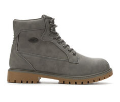 Men's Lugz Mantle Hi Boots