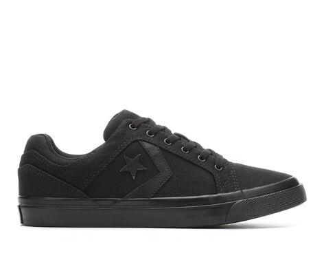 Men's Converse El Distrito Sneakers