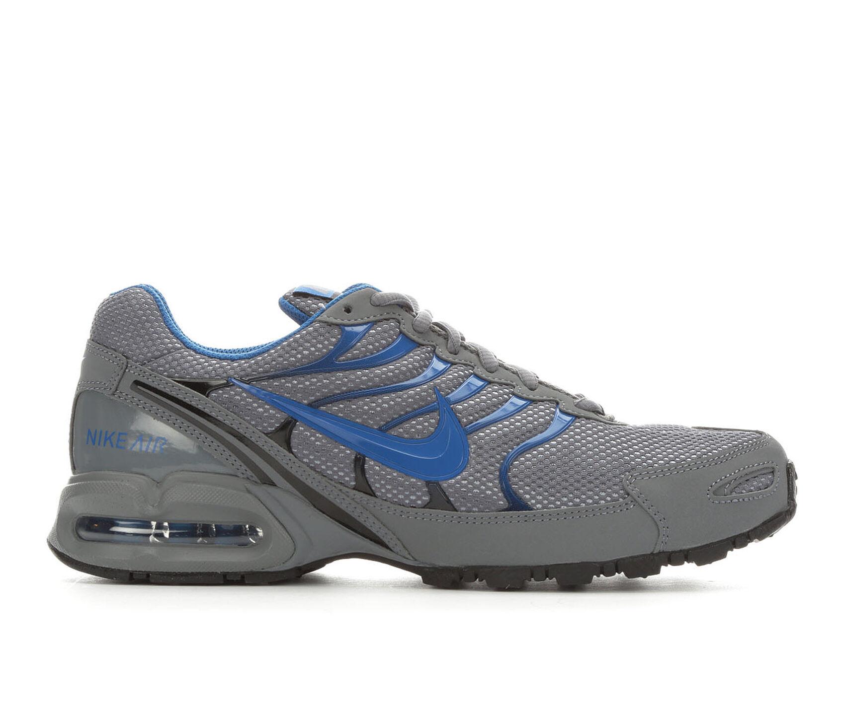 2bc623677b4 ... Nike Air Max Torch 4 Running Shoes. Previous