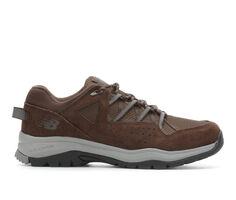 Men's New Balance Country Walker Walking Shoes