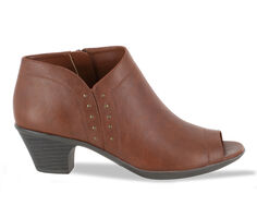 Women's Easy Street Voyage Booties
