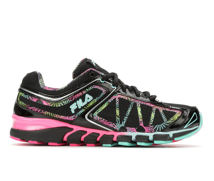 Women's Fila Sprint EVO Sneakers