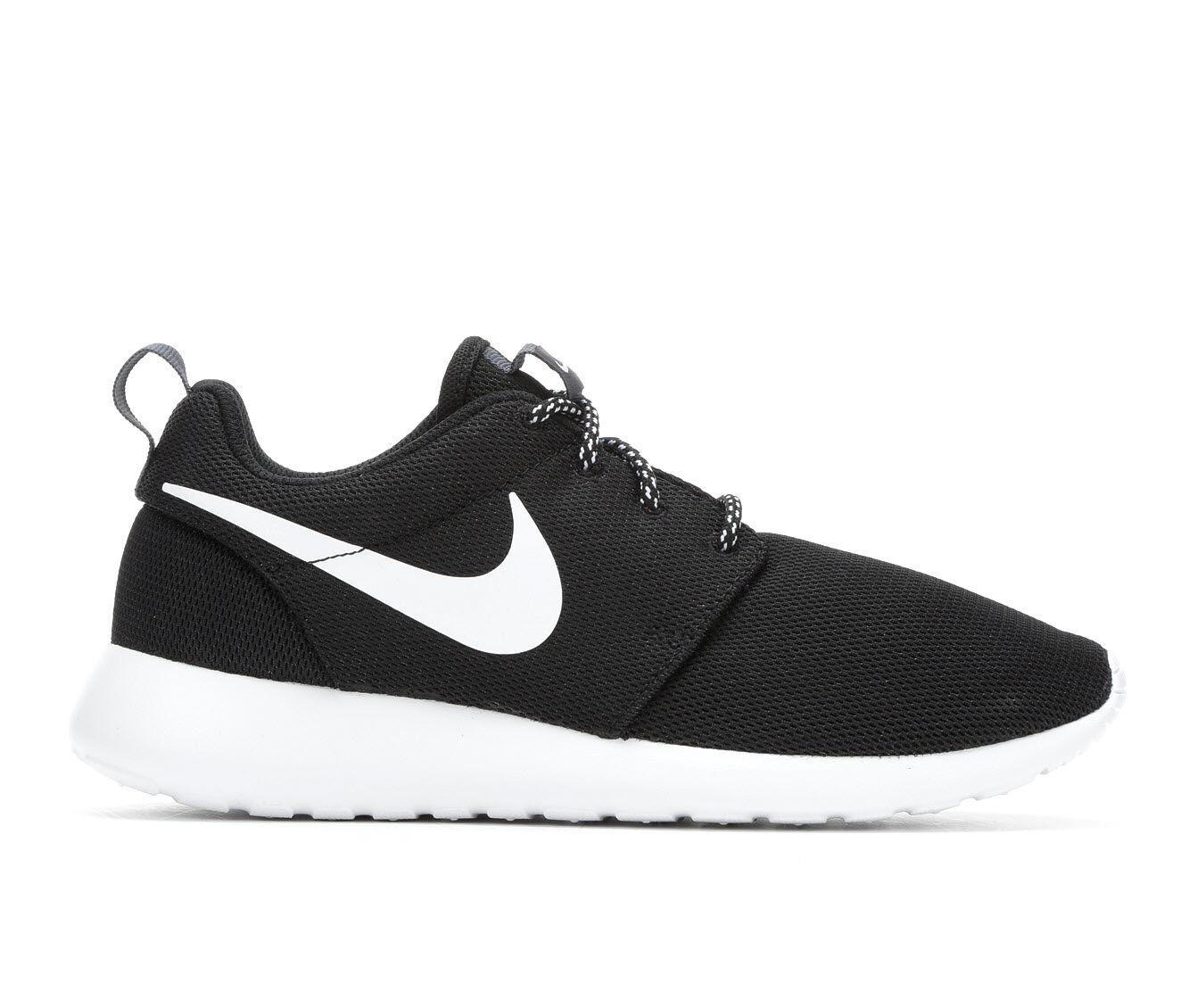 Women\u0027s Nike Shoes \u0026 Sneakers