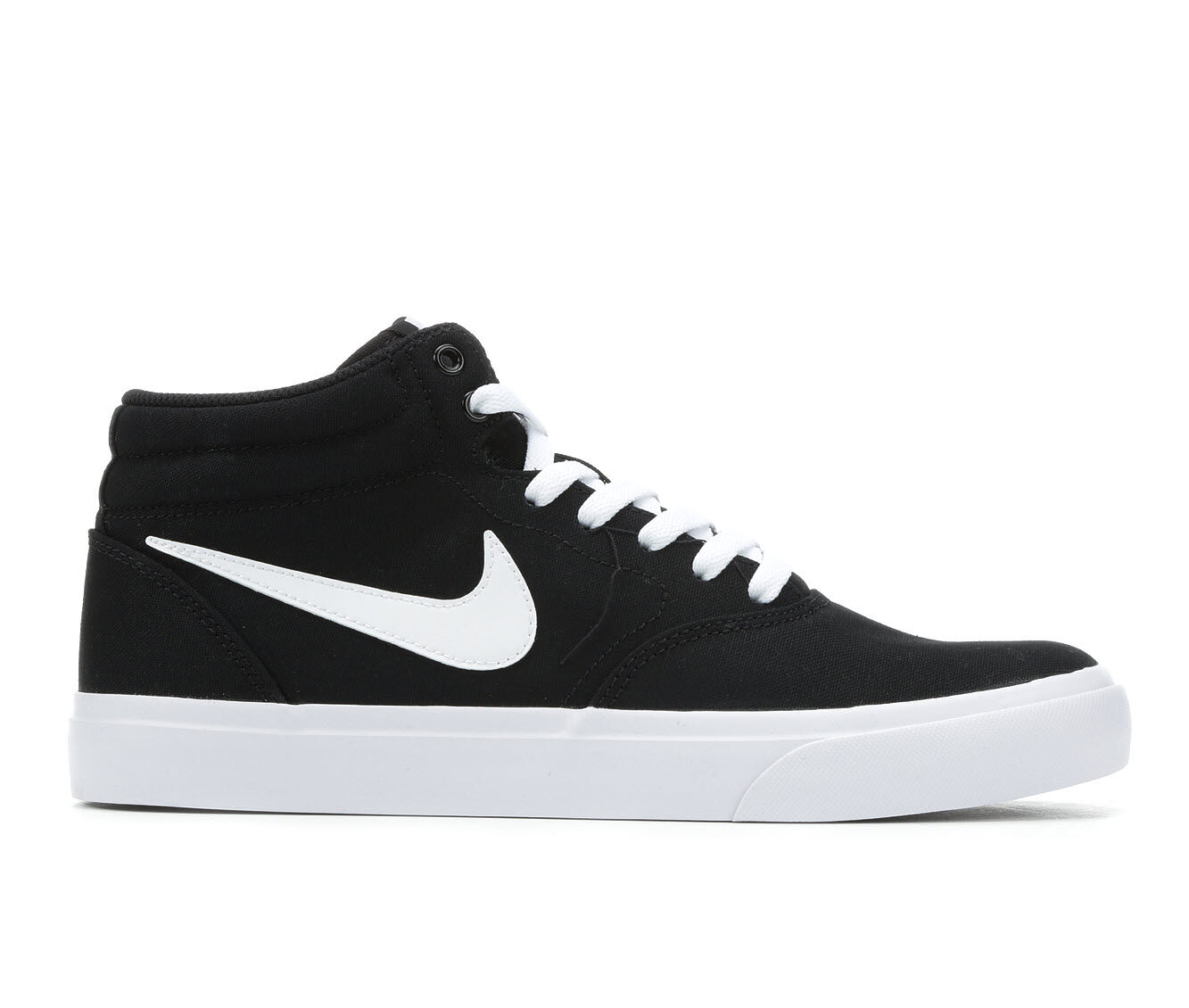 nike canvas shoes for mens