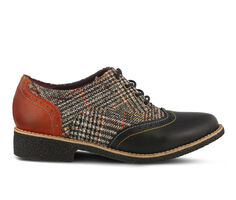 Women's L'Artiste Muggiasti Shoes