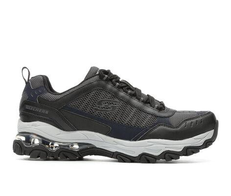 Men's Skechers M-Fit Air 52697 Training Shoes