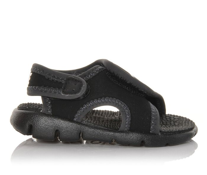 Kids' Nike Infant & Toddler Sunray Adjust 4 Sandals