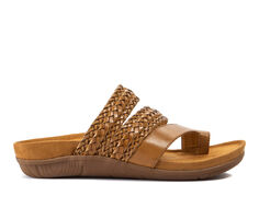 Women's Baretraps Jonelle