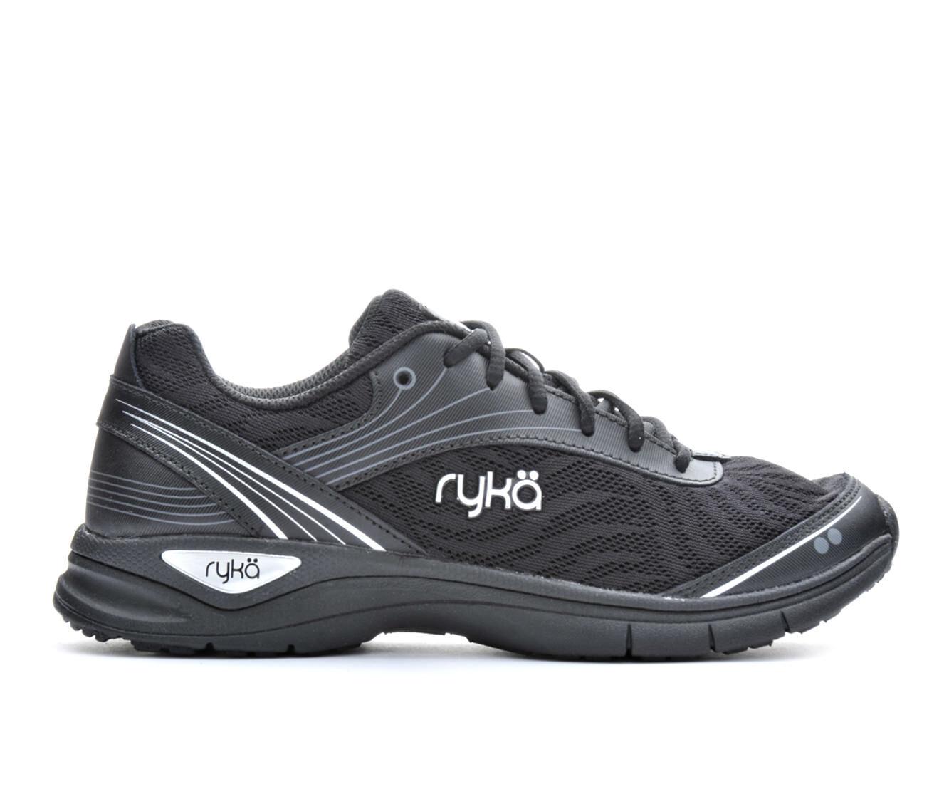 Women's Ryka Regina Walking Shoes cheap sale low price fee shipping sale free shipping shopping online free shipping cheap real cheap sale recommend ttVWSk