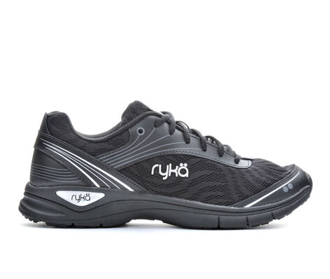 Women's Ryka Regina Walking Shoes