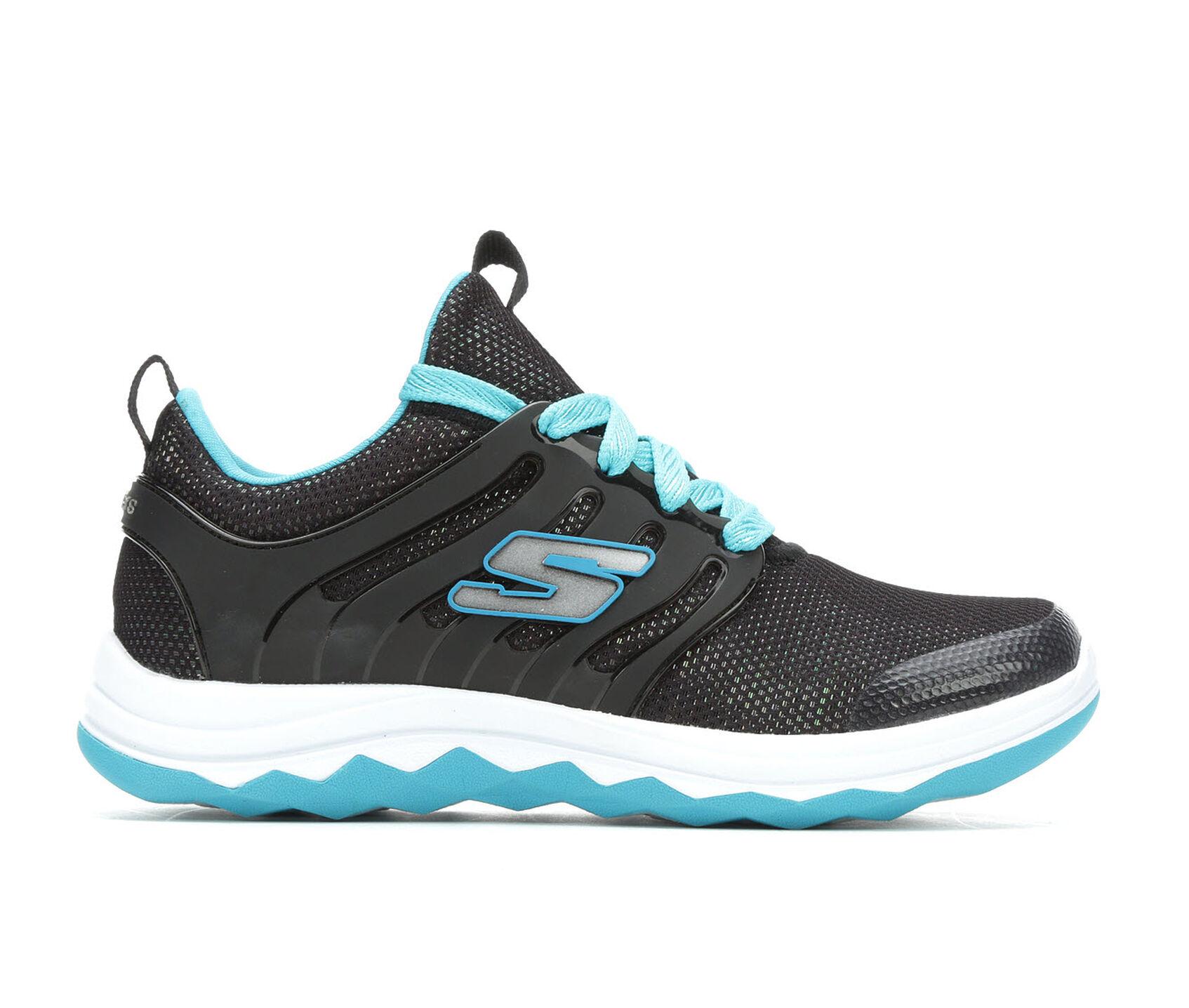 skechers shoes deals