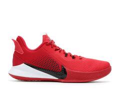 Men's Nike Mamba Fury TB Basketball Shoes