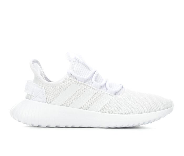Women's Adidas Kaptir X Sneakers