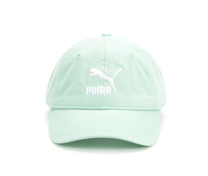 Puma Womens Archive Adjust Cap