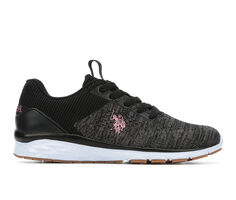 Women's US Polo Assn Kana Sneakers