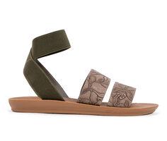 Women's MUK LUKS® About It Sandals
