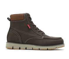 Men's Levis Dean Wx UL Boots
