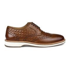 Men's Thomas & Vine Radcliff Dress Shoes